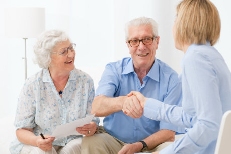 What Can You Expect from a 5 Star Medicare Provider?