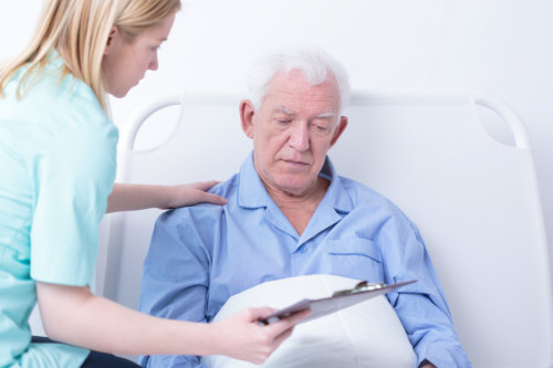 Urinary-Incontinence-What-Causes-It-and-How-It-Affects-the-Elderly