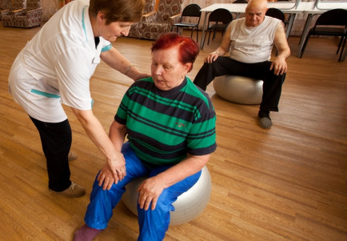 Things-You-Need-to-Know-About-Occupational-Therapy