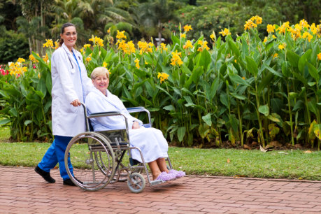 Why-You-Need-to-Understand-Skilled-Nursing-and-its-Benefits