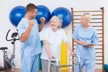 Advantages-of-Physical-Therapy-at-Home