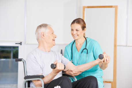 the-importance-of-physical-therapy-for-the-elderly