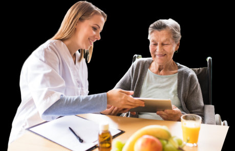 how-to-find-the-best-in-home-care-services