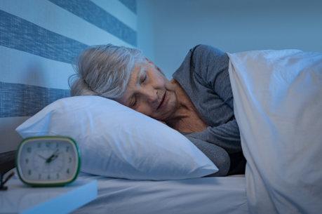 how-can-sleep-improve-your-health