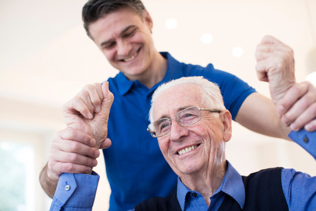 communicating-with-stroke-patients-more-effectively