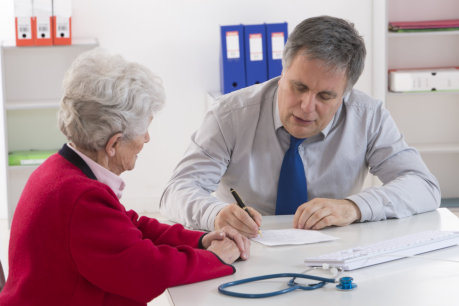 Checklist: What You Need to Ask During Checkups?